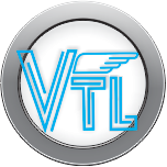 Vagon Trans Logistic Ltd.